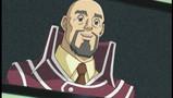 Yu-Gi-Oh! GX Episode 20