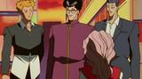 Yu Yu Hakusho Episode 94