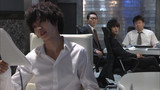 Death Note (Drama) Épisode 8