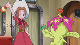Digimon Adventure: Episode 43