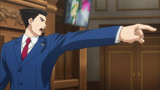 Ace Attorney Season 2 Episode 5