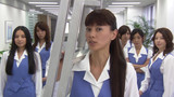Power Office Girls 2013 Episode 4