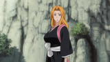 Bleach Season 13 Episode 262