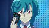 CARDFIGHT!! VANGUARD Episode 6
