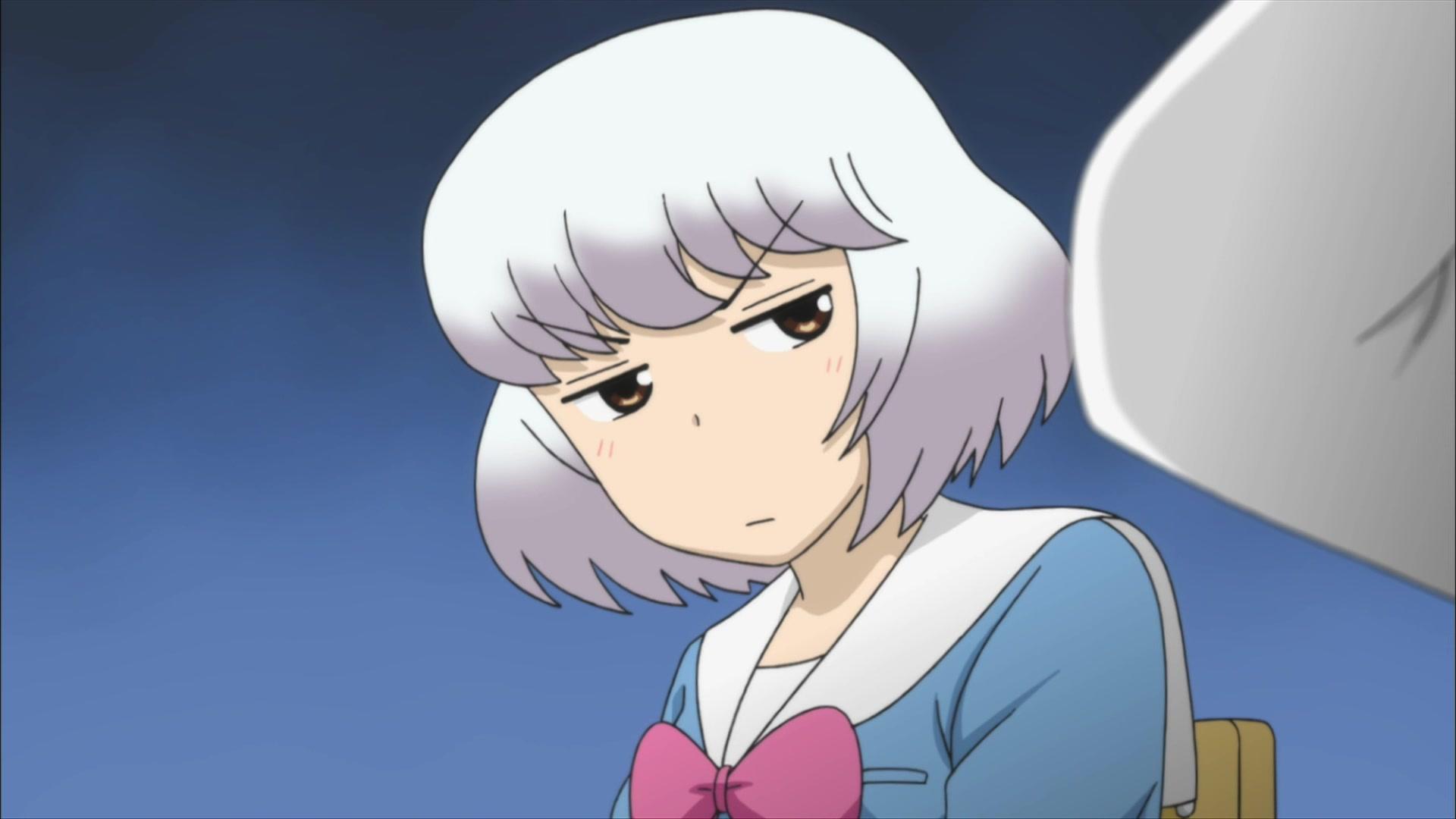 Tonari no Seki-kun: Episodi 17