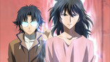 Kyo Kara Maoh Season 3 (Sub) Episode 9