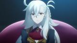 Fate/Grand Order -MOONLIGHT/LOSTROOM- - Fate/Grand Order -MOONLIGHT/LOSTROOM-