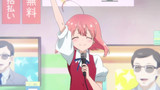 Magical Girl Ore Folge 1