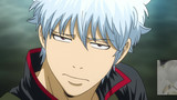 Gintama Season 4 Episode 354