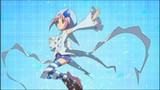 Shugo Chara Episode 57