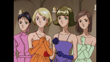 Mobile Suit Gundam Wing Episodio 6
