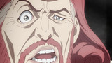 Rage of Bahamut: Genesis Episode 10