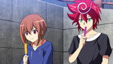 Cardfight!! Vanguard G NEXT Episode 40