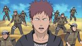 Naruto Shippuden: Temporada 17 Episodio 349
