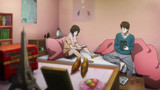 PSYCHO-PASS 2 Episode 28