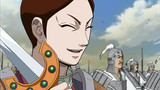 Kingdom Season 2 Episode 56