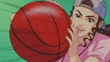 Slam Dunk Season 1 Episode 6