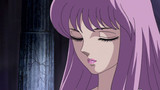 Saint Seiya Hades Chapter - Sanctuary Episode 3