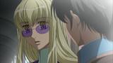 Kyo Kara Maoh R Episode 5