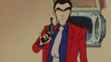 Lupin the Third Part 2 (Subtitled) Episode 15