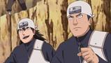 Naruto Shippuden - Staffel 12: Bemächtigung des Kyubi und schicksalhafte Begegnungen Folge 268