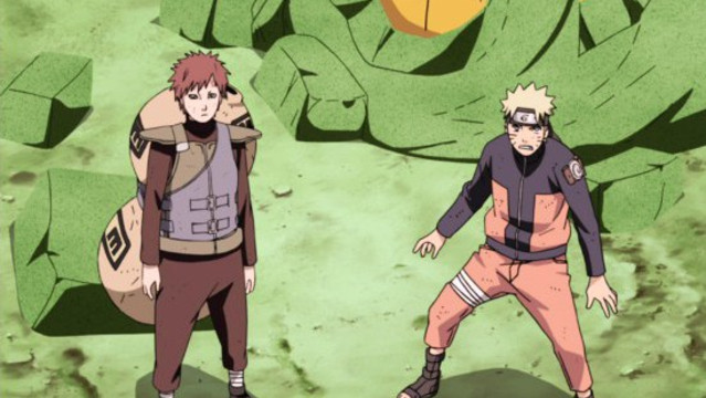 naruto 4th great ninja war full movie free download
