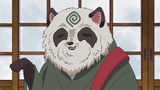Hozuki's Coolheadedness Episode 23