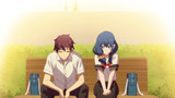 Tsuredure Children Episódio 8