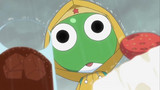 Keroro: Great Operation of Scrapped Operations, Sir!\NKeroro: Dear Lady Natsumi, Sir!