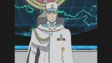 Eureka Seven Episode 49