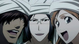 Bleach Episodio 287