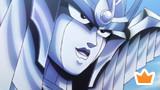 Dragon Quest: The Adventure of Dai Episode 49