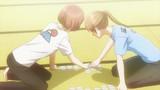 Chihayafuru 2 Episode 17