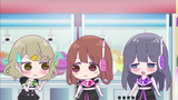 Crane Game Girls Episode 6