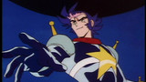 Mobile Fighter G Gundam Episodio 41