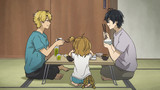 Barakamon Episode 6
