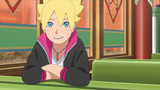 BORUTO: NARUTO NEXT GENERATIONS Episodio 34