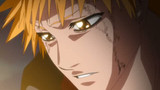 Bleach Season 6 Episode 123
