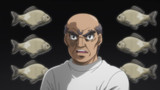 Hajime No Ippo: The Fighting! - Rising - Episode 16