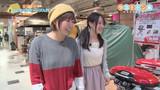 Hanamori Yumiri's Beginner Solo Camping Episode 2