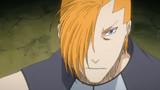 Bleach Season 4 Episode 88