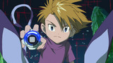 Digimon Adventure: (2020) Episodio 46