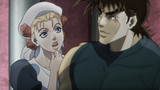 JoJo's Bizarre Adventure: Phantom Blood + Battle Tendency Episódio 18