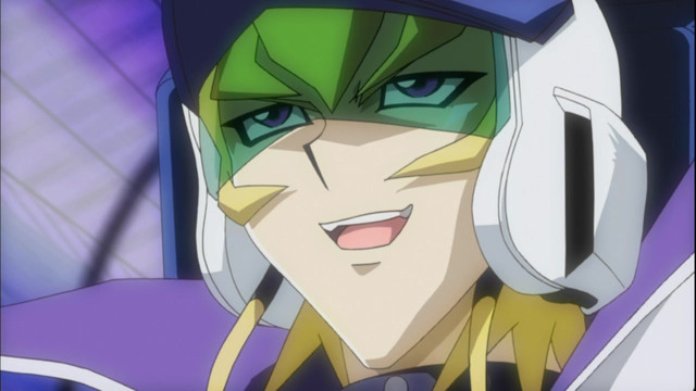 Yu☆Gi☆Oh! 5D's Episode 5 Subtitle Indonesia