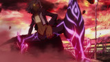 Twin Star Exorcists Episode 13