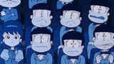 Osomatsu-kun Episode 44
