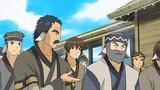 Utawarerumono Episode 6