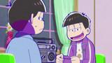 Il programma radiofonico di Ichimatsu | La formazione del duo