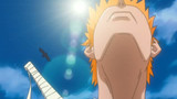 Bleach Season 2 Episode 23