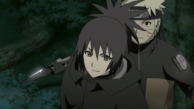 Watch Naruto Shippuden Episode 445 Online - Pursuers ...